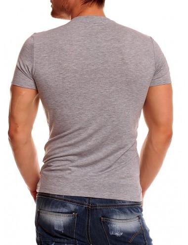 T-shirt Corohas