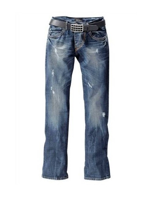 JEANS DEVIN
