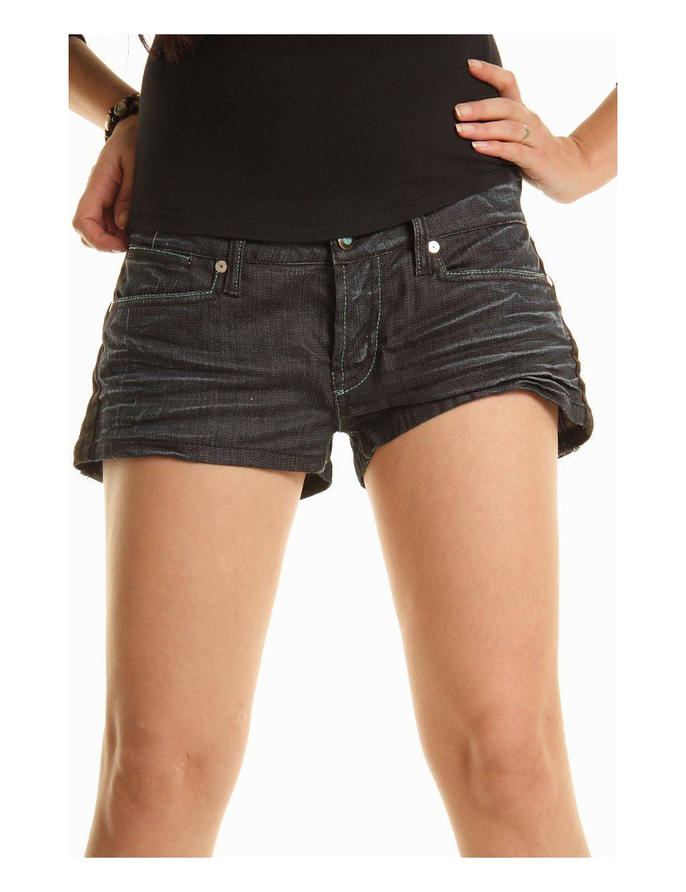 SHORT BRAY STEVE ALAN