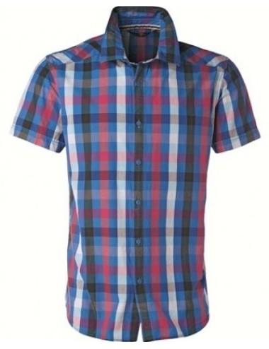 Tom Tailor Camicia righe