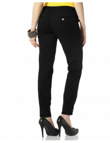 Pantalone Merlose