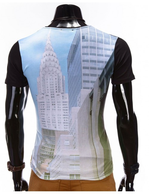 T-shirt NY 1985