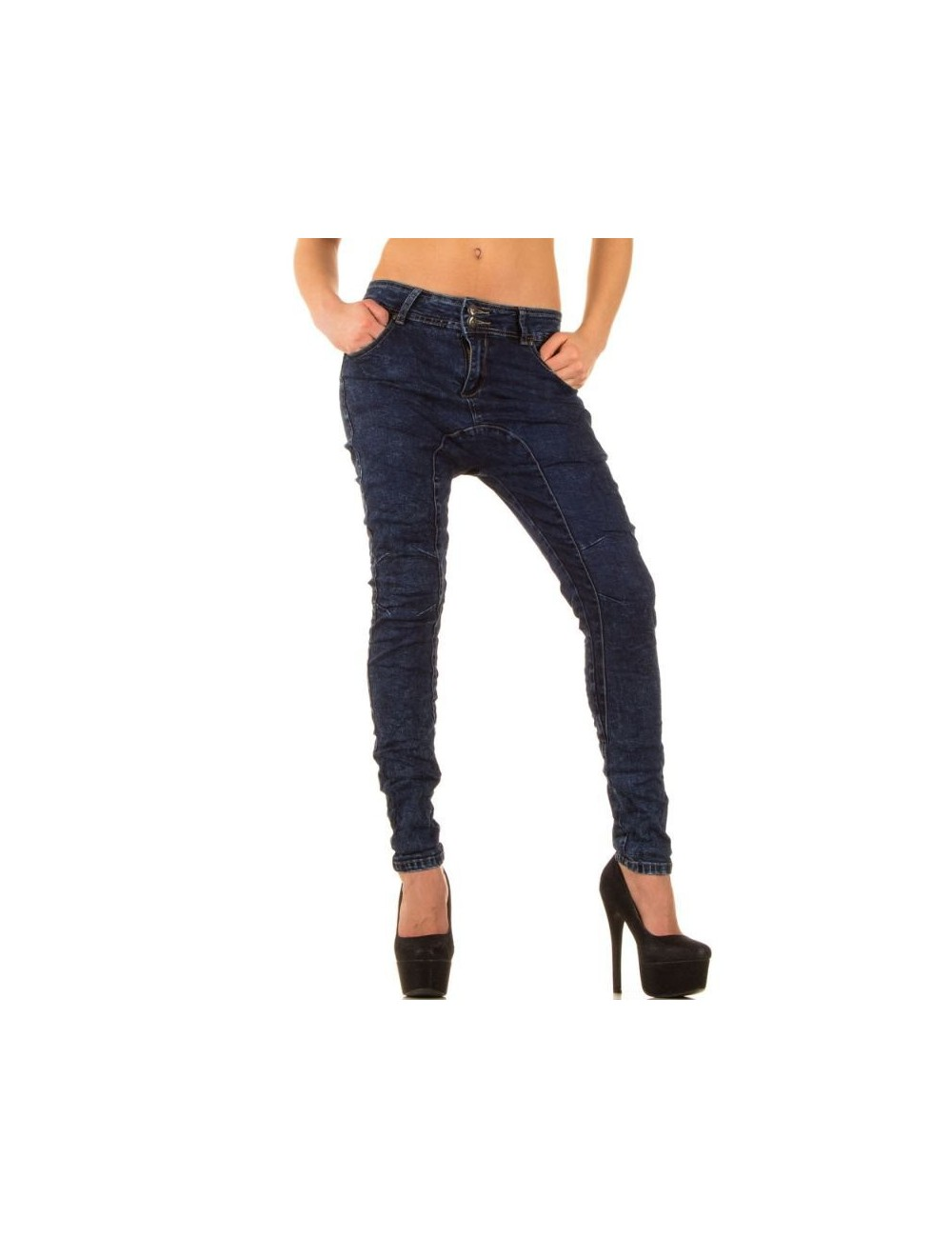 DK Jeans Denim
