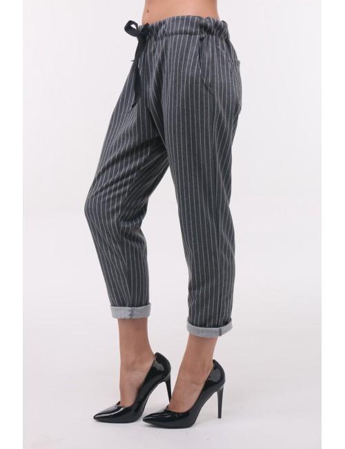 Pantalone Lolise