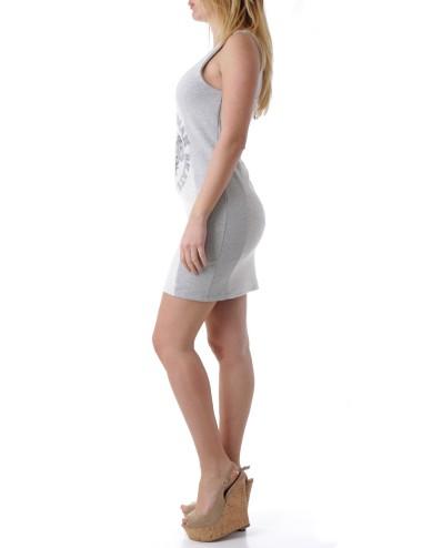 Abito Sexy Woman A762