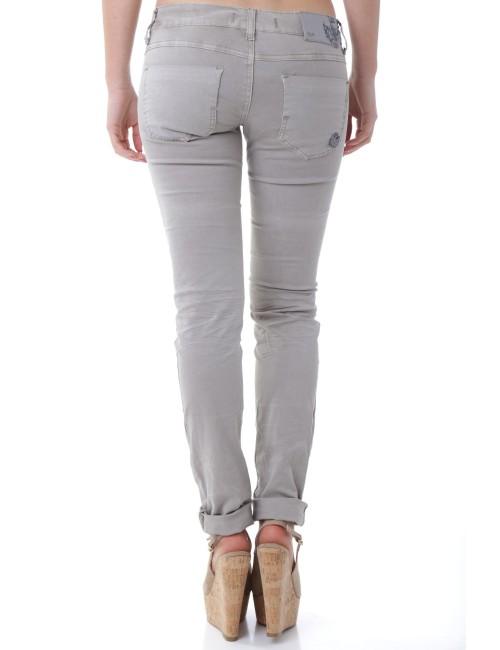 Pantalone 525