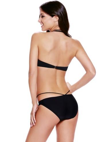 Bikini Nero