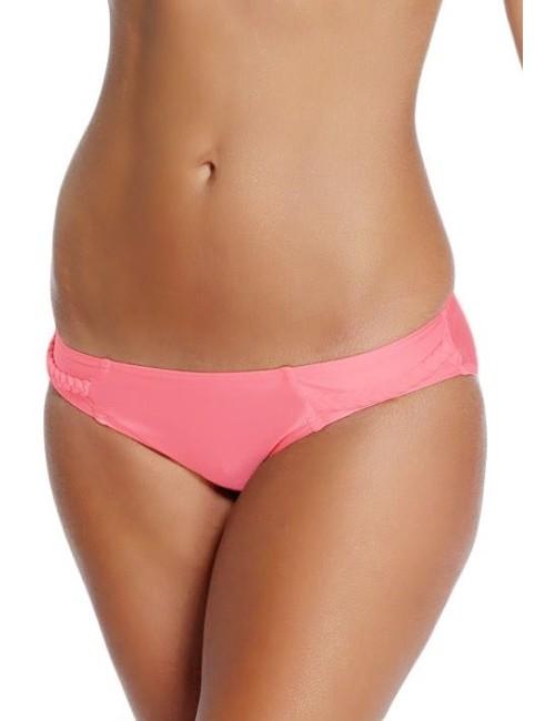 Bikini Pink Basic
