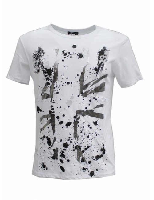 T-shirt Splash