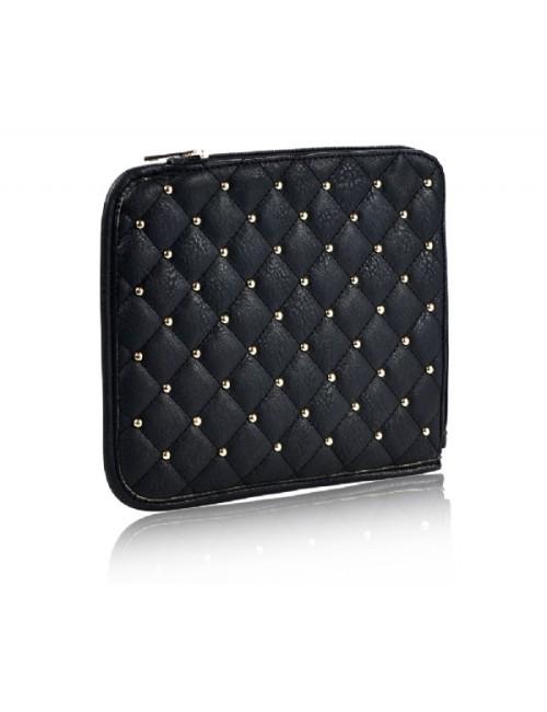 Custodia Tablet Black