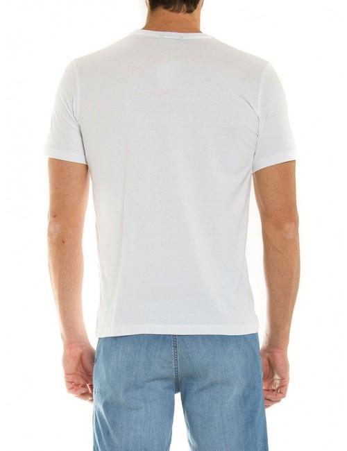 T-shirt Denim Carrera Jean