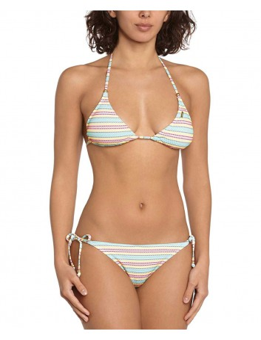 Bikini O' Neill
