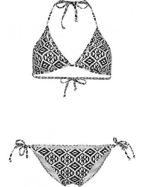 Bikini O' Neill Zebrato