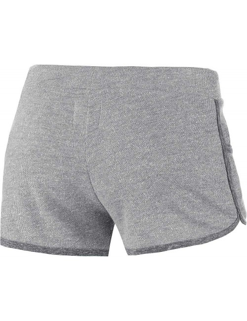 Short Billabong Dark