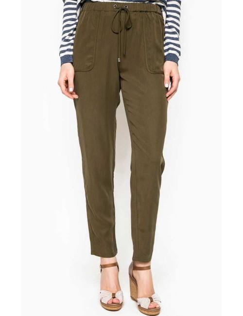 Pantalone Anja Pepe Jeans