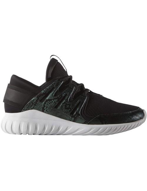 Scarpe Adidas Original Tubolar Nova Nere